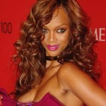 Tyra Banks privatliv